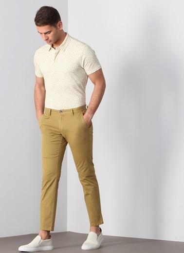 Pantolon-Ramsey
